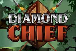 Diamond Chief